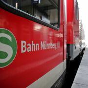 Streit eskaliert! Zwei 16-Jährige von S-Bahn überrollt -Verdächtige in Haft (Foto)