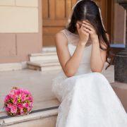 Frau (20) nach Zwangsheirat von behindertem Ehemann vergewaltigt (Foto)