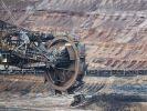Bundesregierung beschließt Kohle-Aus
