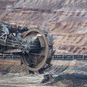 Steuern, Strompreise, Arbeitsplätze! DAS kostet uns der Kohleausstieg (Foto)