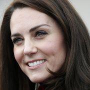 DIESE Regeln gelten für Prinz George und Prinzessin Charlotte (Foto)