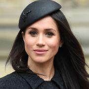 Verbot für Herzogin Meghan - doch DIESE Royals haben Narrenfreiheit! (Foto)