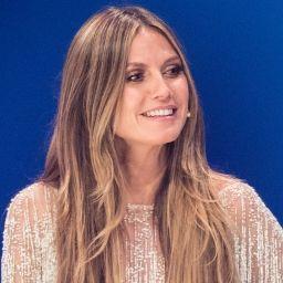 GNTM-Kandidatinnen, Models + Juroren von Staffel 14 (Foto)