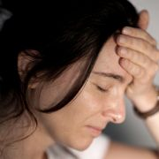 Migränemittel im Test! Was hilft wirklich gegen Kopfschmerzen? (Foto)