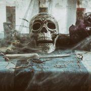 Brutal abgeschlachtet! Vermisste Kinder von Hexenmeistern verstümmelt (Foto)