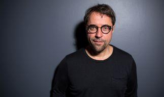 Schauspieler Jan Josef Liefers wehrt sich gegen falsche Presseberichte. (Foto)