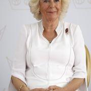 Wann wird sie Nachfolgerin von Queen Elizabeth II.? (Foto)
