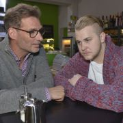Zuschauer in Sorge! Verlässt Felix van Deventer die RTL-Soap? (Foto)
