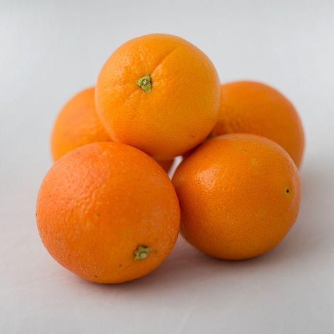 Vergiftet! Jede 2. Frucht mit Pestiziden belastet (Foto)
