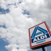 Endlich! Discounter bricht Preis-Tabu bei Markenprodukten (Foto)