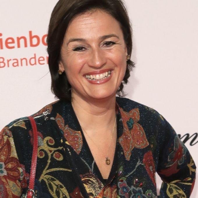 """""""Bares für Rares""""-Konkurrenz? Neue Trödel-Show startet im TV (Foto)"""