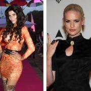 DIESE Ex-GNTM-Models wurden echte Nackt-Stars (Foto)