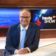 Oliver Welke ersetzt! DAMIT vergrault das ZDF die Zuschauer (Foto)