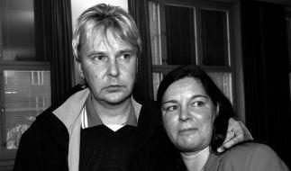 Der finnische Skispringer Matti Nykänen ist im Alter von 55 Jahren verstorben. (Foto)