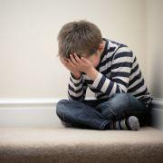 Horror-Paar quält Jungen (7) aus DIESEM Grund zu Tode (Foto)