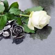 Vater (35) stirbt qualvoll nach Fehldiagnose (Foto)