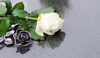 In Schottland wurden die Beschwerden eines Familienvaters falsch diagnostiziert. Wenige Tage später ist er tot. (Symbolbild) (Foto)