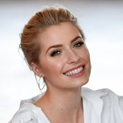 """Lena Gercke ist seit der ersten Staffel von """"Germany's Next Topmodel"""" international erfolgreich. (Foto)"""