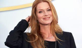 Schauspielerin Esther Schweins lebt seit 2008 auf Mallorca, wo sie jetzt zur Lebensretterin wurde. (Foto)