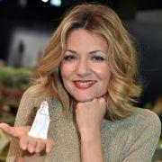 RTL bestätigt: Ella Endlich schwingt ab März das Tanzbein! (Foto)