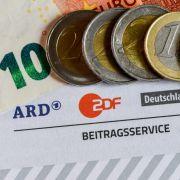 """""""10 Euro reichen!"""" - So könnte der Rundfunkbeitrag sinken (Foto)"""
