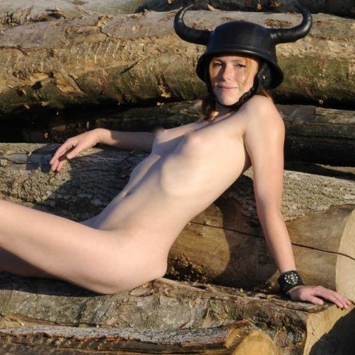 Diese Filme zeigen die TV-Nonne in echten Sex-Szenen (Foto)