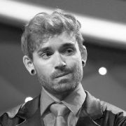 Daniel Küblböck kann im März für tot erklärt werden. (Foto)