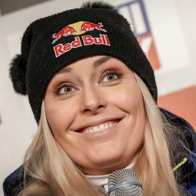 Wie lebt das Ski-alpin-Ass nach dem Karriere-Ende? (Foto)