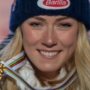 Was macht das Ski-alpin-Ass eigentlich abseits der Piste? (Foto)