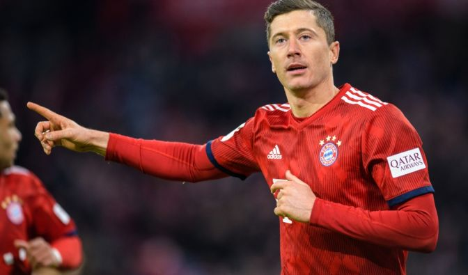 DFB Pokal Finale 2019 - Ergebnis
