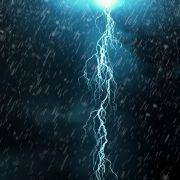 Alarmstufe Rot!Meteorologen warnen vor Schneegewittern (Foto)