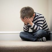 Vater missbraucht Sohn (2), weil ihm Sex mit Frauen nichts bringt (Foto)