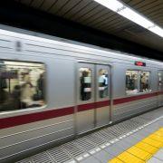 Junge (13) wird von U-Bahn mitgerissen - Lebensgefahr! (Foto)