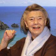 Programmänderung im ZDF - DIESE Filme ehren Rosamunde Pilcher (Foto)