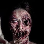 Kann DIESE tödliche Krankheit auch uns in Zombies verwandeln? (Foto)