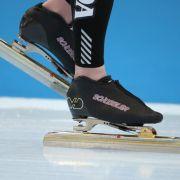 Schouten siegt! Claudia Pechstein im Massenstartrennen auf WM-Platz 12 (Foto)