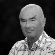 CDU-Politiker stirbt mit 81 Jahren (Foto)