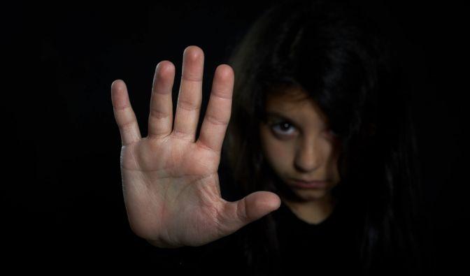 Pädophilie im Jemen