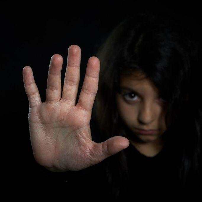 Kinderschänder ermorden Jungen (12) und werden öffentlich hingerichtet (Foto)