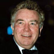 Filmwelt trauert! Schauspiel-Star stirbt im Alter von 82 Jahren (Foto)
