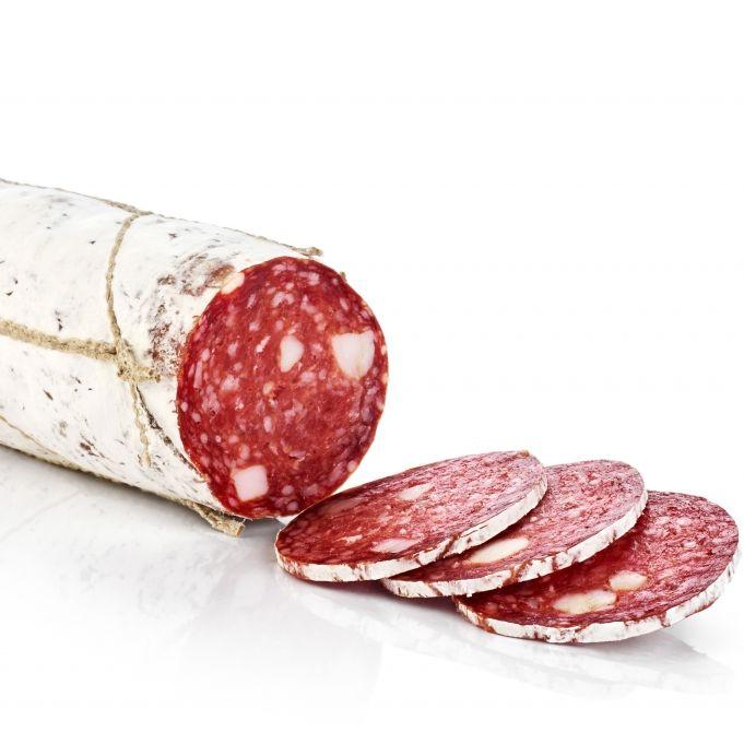 """Salami-Rückruf! """"Ökoland"""" ruft DIESE Produkte aktuell zurück (Foto)"""