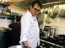 """Max Stiegl ist bei der Vox-Sendung """"Kitchen Impossible"""" zu sehen. (Foto)"""