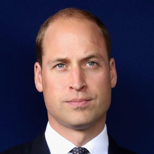 Royales Schock-Geständnis! William wollte kein König sein (Foto)