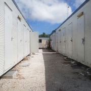 Experte will Flüchtlingssiedlungen für Deutschland (Foto)
