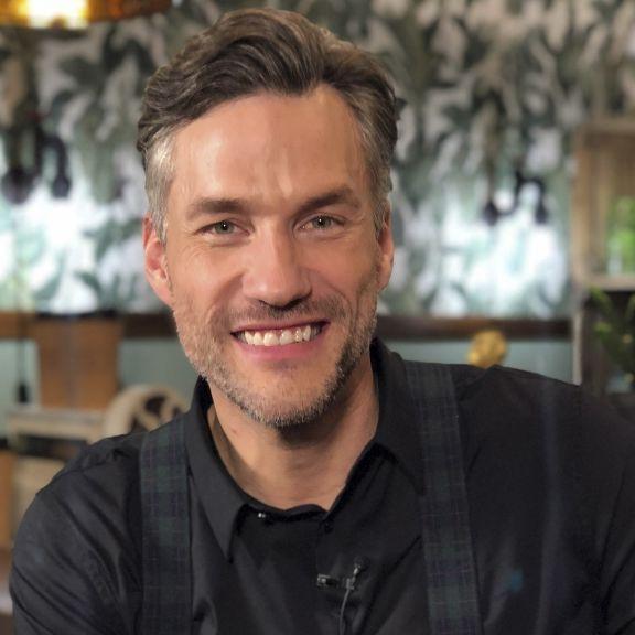 Serien-Comeback! Malte Winter kehrt zurück zu RTL (Foto)