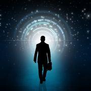 """Filmwelt in Trauer! """"Stargate""""-Star mit 75 Jahren gestorben (Foto)"""