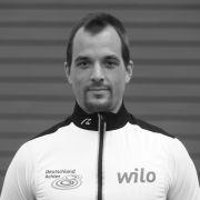 Tod beim Ski-Langlauf! Ruder-Olympiasieger überraschend verstorben (Foto)