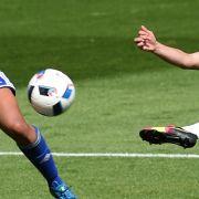 Die ehemalige Fußball-Bundesligaspielerin des 1. FFC Frankfurt Katharina Lindner ist tot.