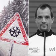 Unsere Top-News des Tages drehen sich um Lukas Rieger, das Wetter und den viel zu frühen Tod eines deutschen Olympia-Helden.
