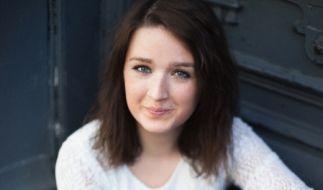 Neuzugang bei GZSZ: Janina Kranz spielt ab sofort die Rolle Karla Borchert! (Foto)